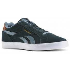 Reebok ROYAL COMPLETE 2 L S - Men's leisure shoes