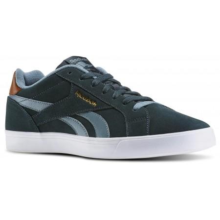 Обувки за свободното време - Reebok ROYAL COMPLETE 2 L S - 1