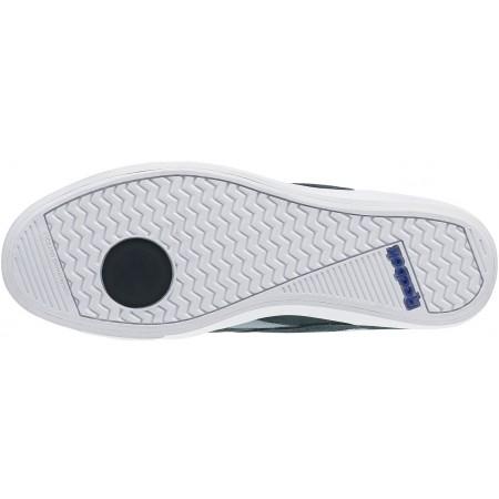 Обувки за свободното време - Reebok ROYAL COMPLETE 2 L S - 5
