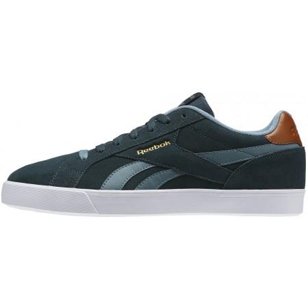Обувки за свободното време - Reebok ROYAL COMPLETE 2 L S - 2