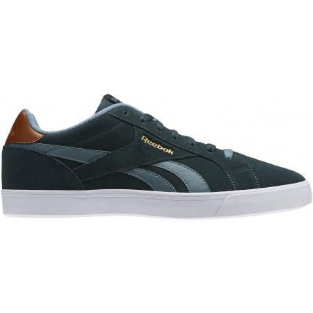 Обувки за свободното време - Reebok ROYAL COMPLETE 2 L S - 3
