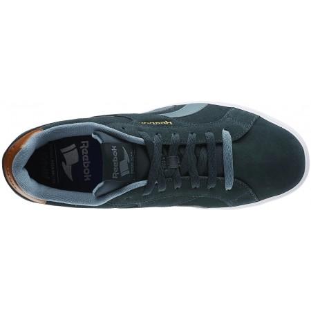Обувки за свободното време - Reebok ROYAL COMPLETE 2 L S - 4