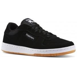 Reebok ROYAL REAMAZE 2 L - Обувки за разходка