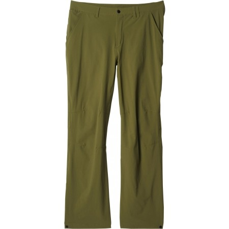 Men's pants - adidas FLEX HIKE PANTS - 9