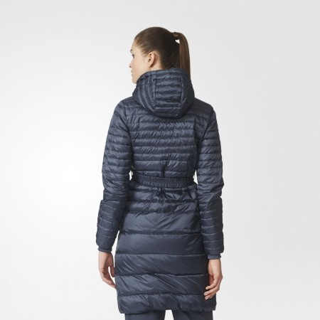 adidas TIMELESS DOWN COAT |