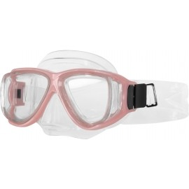 Miton TOBAGO - Дамска  маска за гмуркане