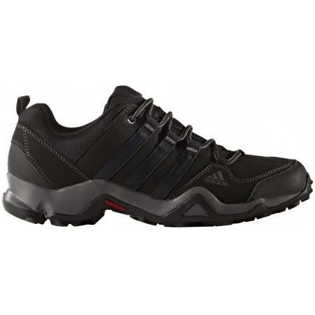 Férfi gyalogló cipő - adidas BRUSHWOOD - 1 f53fb1239f