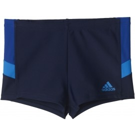 adidas INSPIRATION BOXER BOYS - Boys' swimming boxers