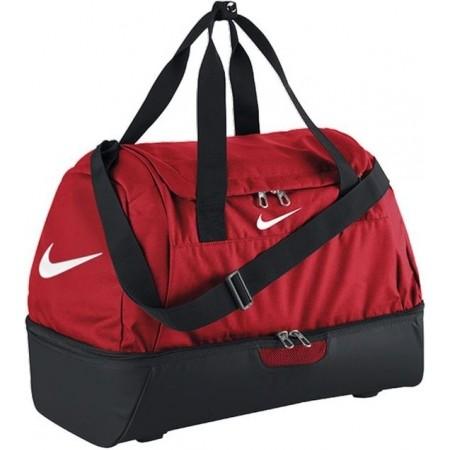 7a7bd3535031c Torba sportowa - Nike CLUB TEAM SWSH HRDCS M - 1