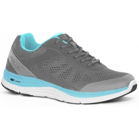 Women's Running Shoes - Arcore NEOTERIC W - 1