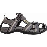 Sandały męskie