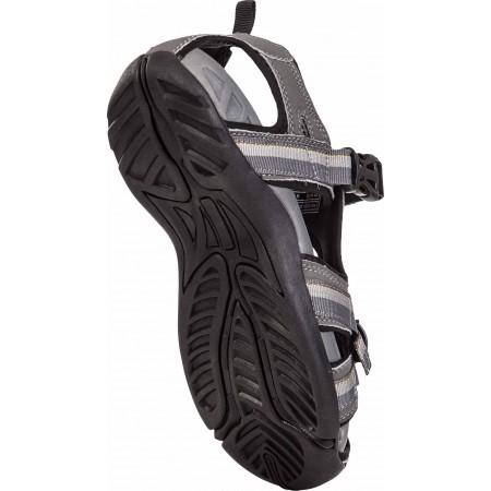 MACAN - Sandale pentru bărbați - Crossroad MACAN - 5