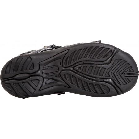 MACAN - Sandale pentru bărbați - Crossroad MACAN - 4