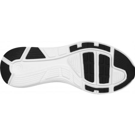 Pánská běžecká obuv - Arcore NEOTERIC M - 2