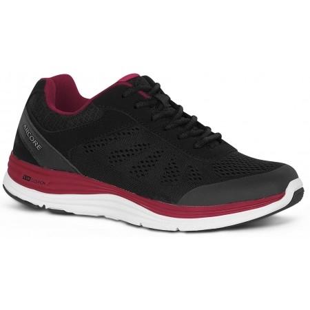 Pánská běžecká obuv - Arcore NEOTERIC M - 1