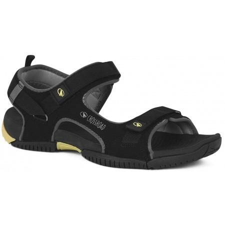Мъжки сандали - Crossroad MADOX - 3