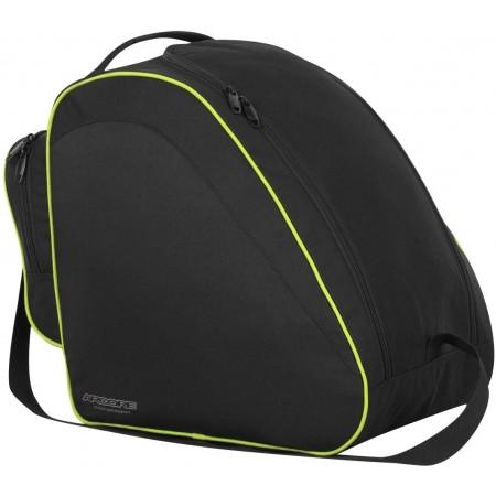 Чанта за ски обувки - Arcore SD078A - 1