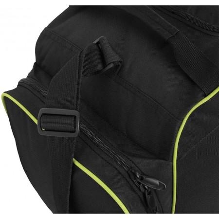 Чанта за ски обувки - Arcore SD078A - 2