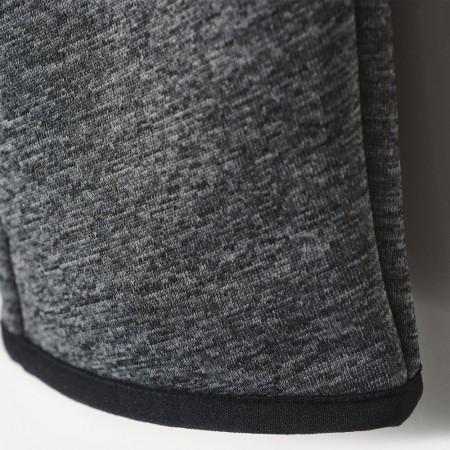 Панталони за момчета - adidas FOOTBALL CLUB MUFC KNITTED TIRO PANT - 6