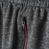 Панталони за момчета - adidas FOOTBALL CLUB MUFC KNITTED TIRO PANT - 7