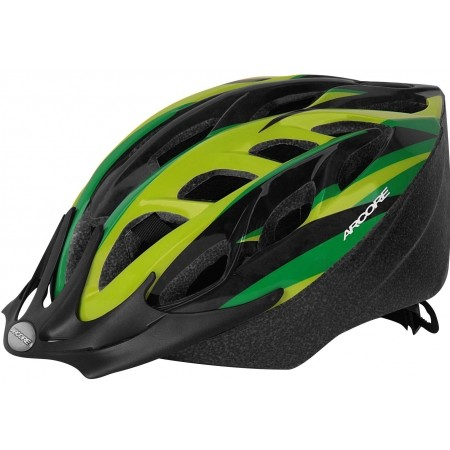 Arcore DODRIO - Juniorská cyklistická prilba