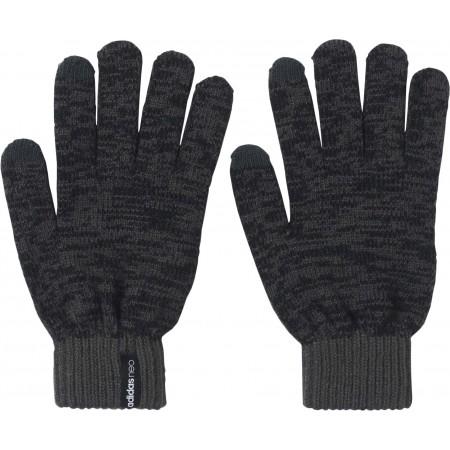 Mănuși de iarnă - adidas NEO PHONE GLOVE - 1
