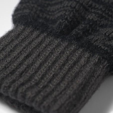 Mănuși de iarnă - adidas NEO PHONE GLOVE - 4