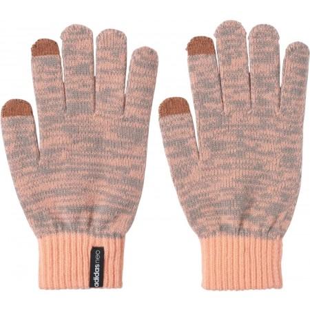Mănuși de iarnă - adidas NEO PHONE GLOVE - 5