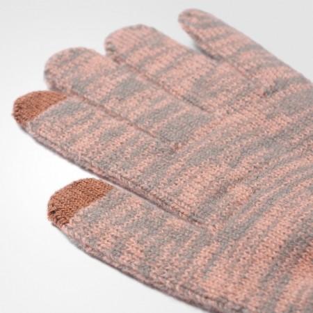 Mănuși de iarnă - adidas NEO PHONE GLOVE - 7