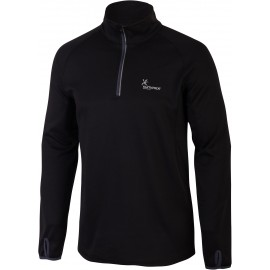 Klimatex CHARLIE - Męska bluza outdoorowa