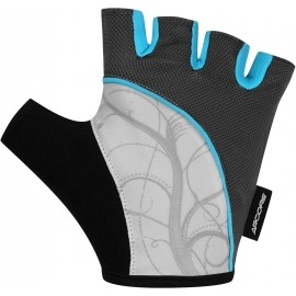 Arcore DRAGE - Cyklistické rukavice