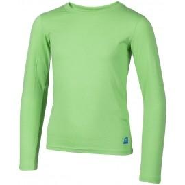 ALPINE PRO GABRO - Detské tričko