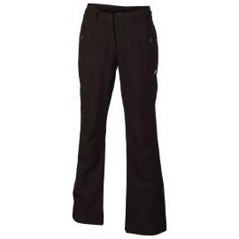 ALPINE PRO SEIA - Pantaloni de damă