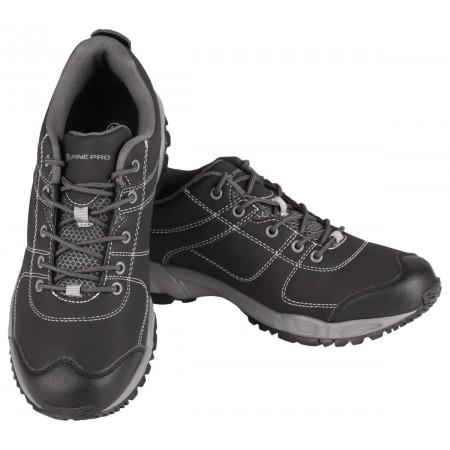 Pánská outdoorová obuv - ALPINE PRO ORC