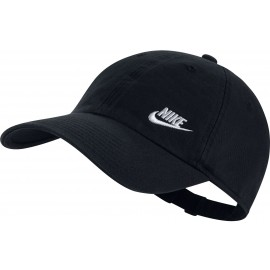 Nike TWILL H86 - Czapka z daszkiem