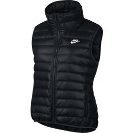 Nike SPORTSWEAR VEST - Dámská vesta