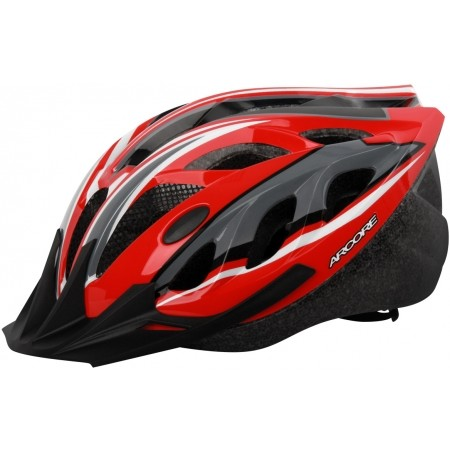 Cyklistická helma - Arcore SPAX - 3