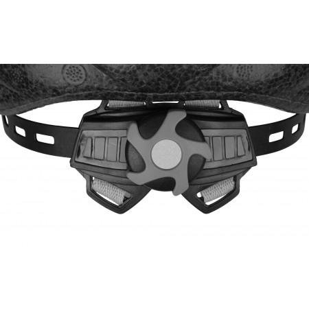 Cyklistická helma - Arcore SPAX - 6