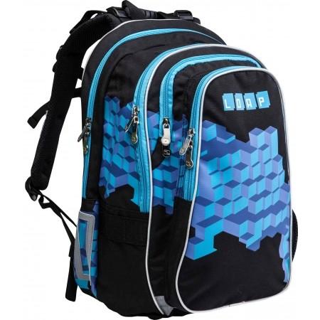 Školní batoh - Loap CHIO - 1 32ff605704