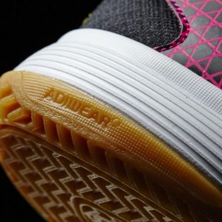 8dddb4afdf8 Women s indoor shoes - adidas LIGRA 4 W - 7