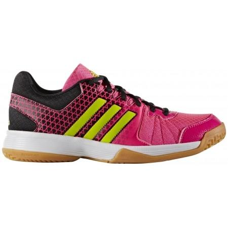 6b6581f9b67 Women s indoor shoes - adidas LIGRA 4 W - 1