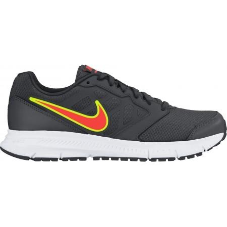 Nike DOWNSHIFTER 6 |