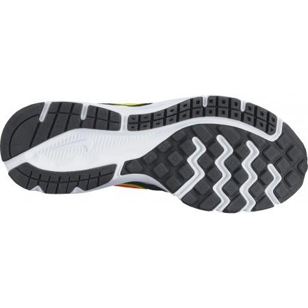 Męskie buty do biegania - Nike NIKE DOWNSHIFTER 6 - 4