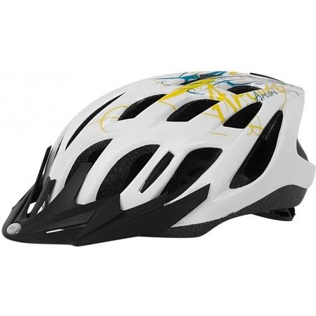 STEAM - Kerékpáros sisak - Arcore STEAM
