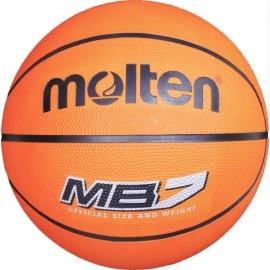 Molten MOLTEN MB7 - Basketbalová lopta