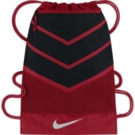 Nike VAPOR 2.0 GYM SACK - Gym sack
