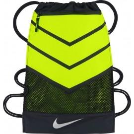 Nike VAPOR 2.0 GYM SACK - Спортна мешка