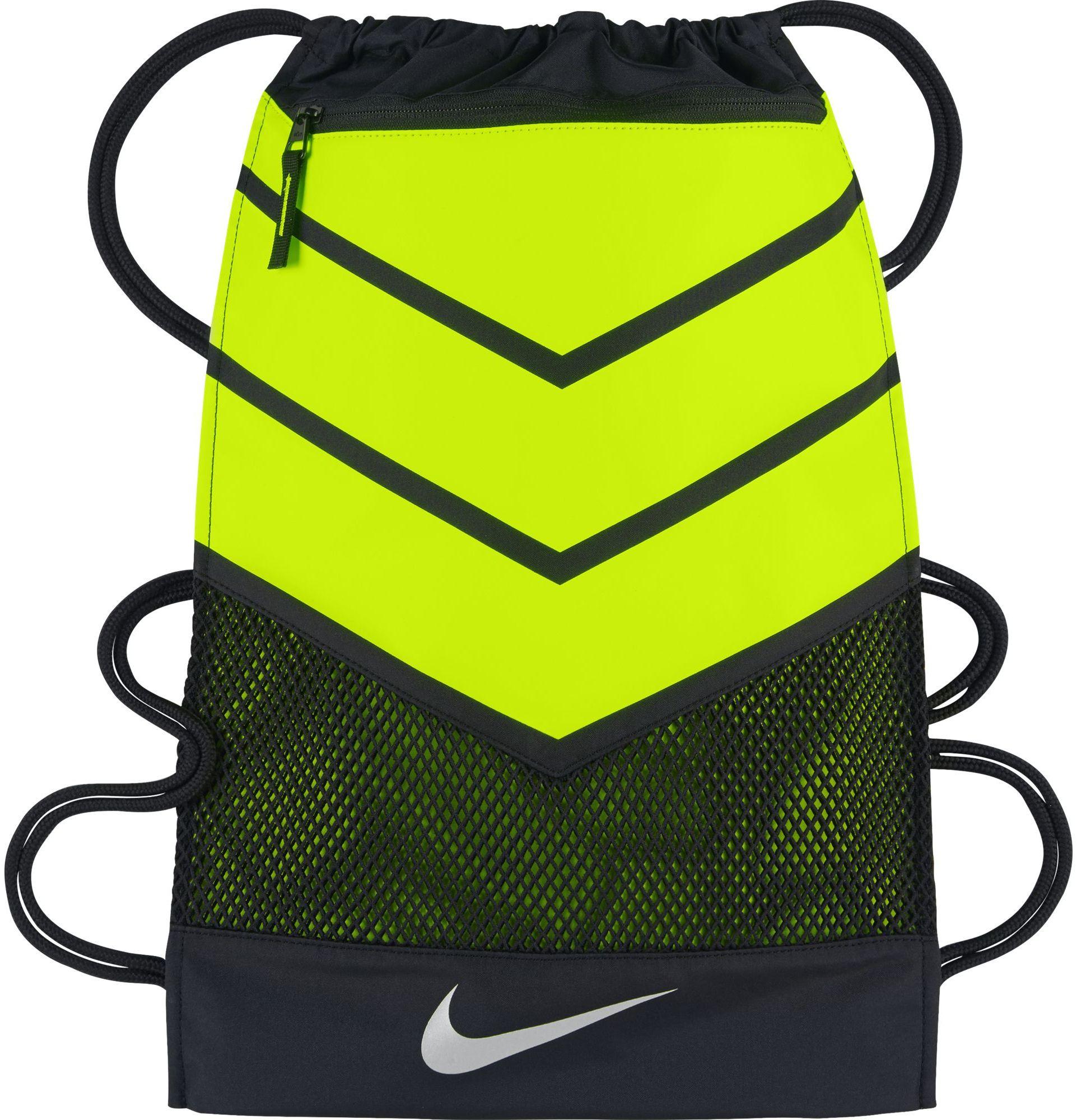 Nike VAPOR 2.0 GYM SACK Tornazsák | EnergyFitness.hu