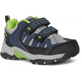 Crossroad DALEK - Детски обувки за свободното време