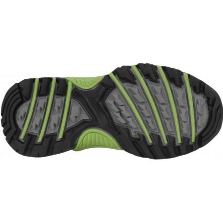 Детски обувки за свободното време - Crossroad DALEK - 2